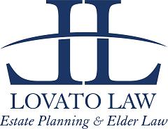 Lovato Law EP Logo``
