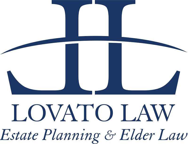 Lovato Law EP Logo